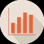 Data Insights - xAPI