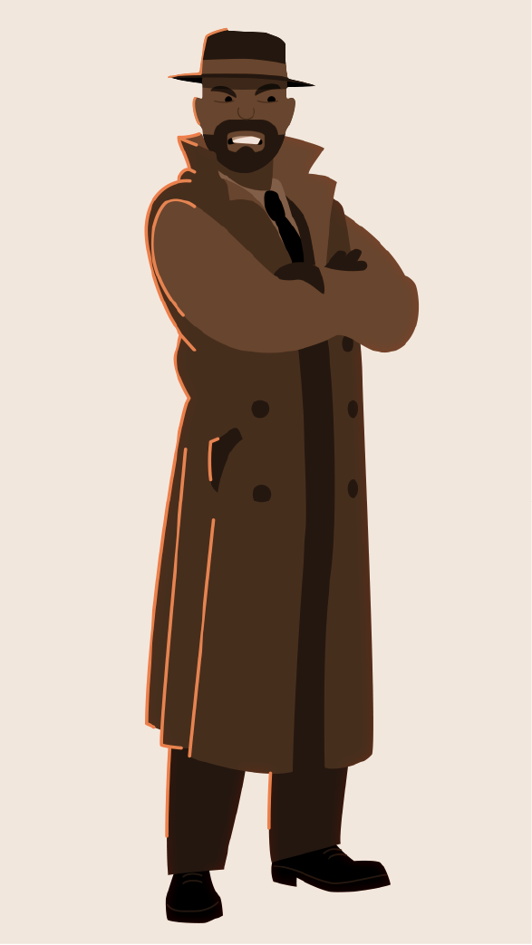 Blend_Characters_Detective