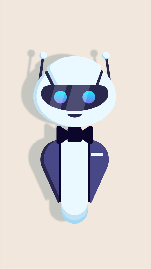 Blend_Characters_Robot